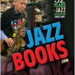 Jamey Aebersold Free Jazz Handbook