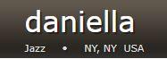 Daniella_NY
